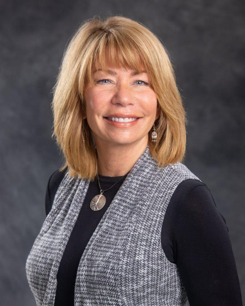 Tammy L. Cange